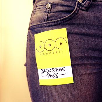 back_pass