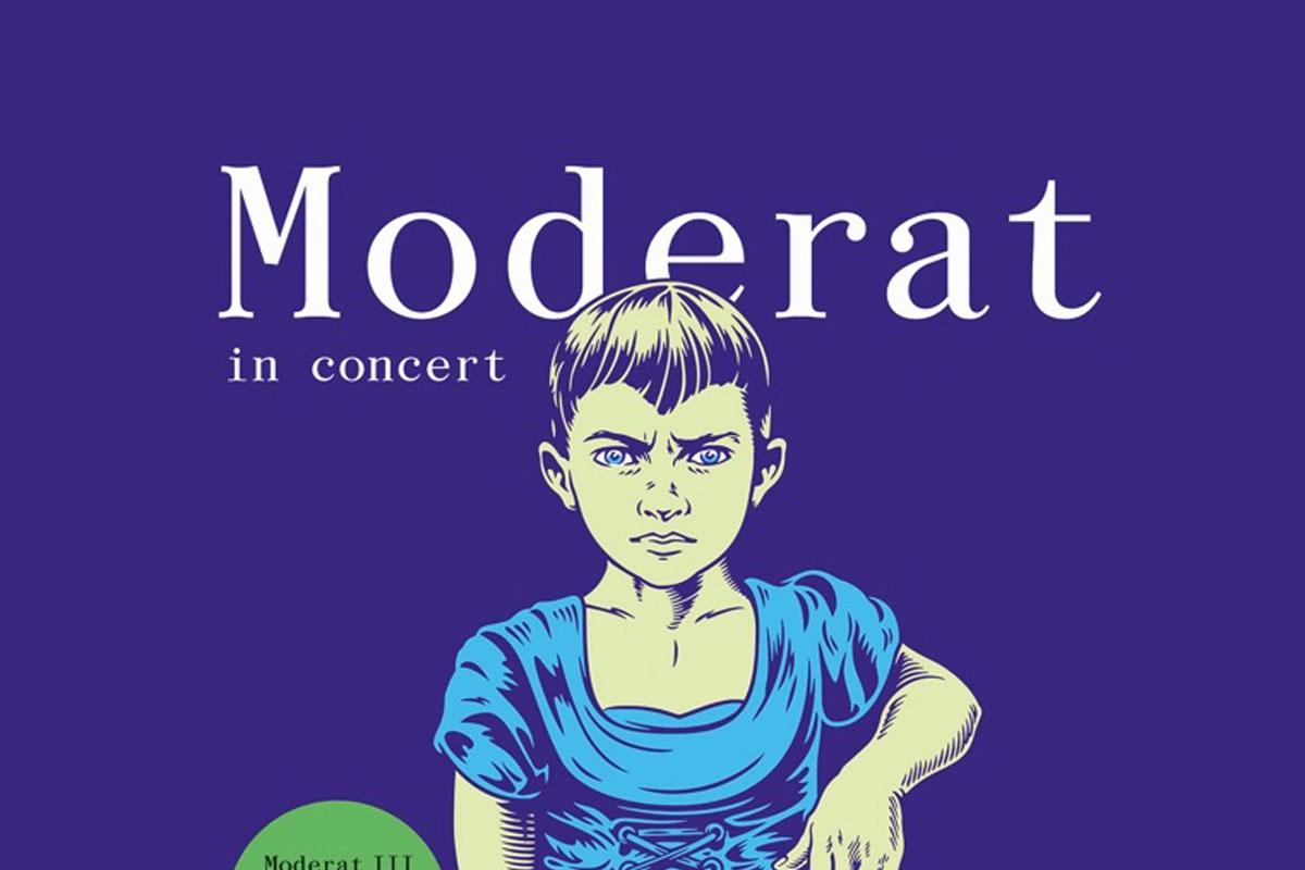 Moderat_0416a