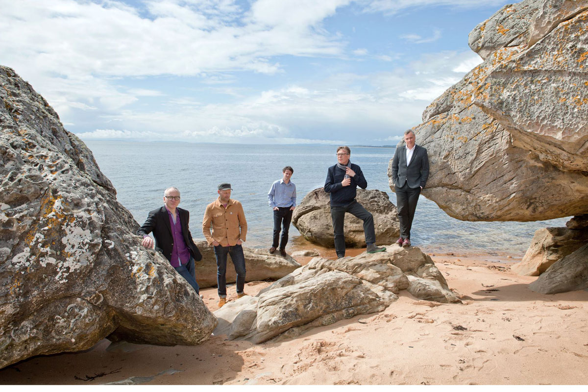 teenagefanclub_1016